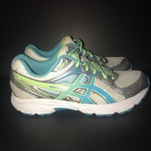 ASICS Gel-contend 2 Size 7.5